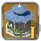Quest Groovin'Gazebo 1-icon.png