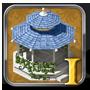 Quest Groovin'Gazebo 1-icon