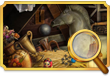 File:Quest Task Find Items Cargo Hold-icon.png