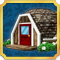 File:Quest Task Modern Cottage-icon.png