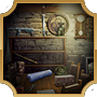 File:Share Ophidian Hideout-feed.png