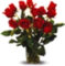 HO PBistro Roses-icon