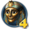 Quest Facing the World 4-icon