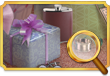 Quest Task Find Wedding Gifts-icon