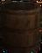 HO CremonaW Bucket-icon
