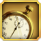 Quest Stopwatch-icon