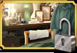 Quest Task Unlock LaFemme's Vanity-icon