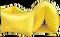 HO Beach Arm Floaties-icon