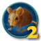 Quest Oh Rats! 2-icon