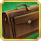Quest Task Briefcase-icon