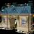 Freeitem Gatehouse-icon