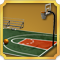 Quest Task Basketball Court-icon