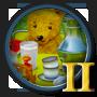 Quest Teapot Tussle 2-icon