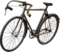 HO MidnightTrain Bicycle-icon