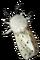 HO TitanicSunDeck Moth-icon