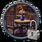 Quest Unlock Paris Bistro-icon.png