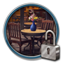 Quest Unlock Paris Bistro-icon
