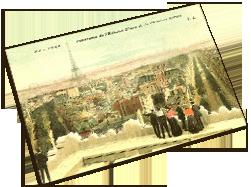 File:Postcard.png