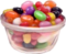 HO CandyS Jelly Beans-icon