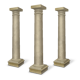 Material Column-icon.png