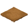 Marketplace Dirt Patch-icon