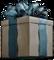 HO MidnightTrain Gift-icon