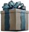 File:HO MidnightTrain Gift-icon.png