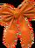 HO NursR Bow-icon