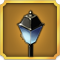 Quest Task Tall Light Post-icon