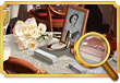 Quest Task Find Ocean Liner-icon