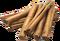 HO CandyS Cinnamon Sticks-icon