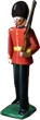 HO FrostC Tin Soldier-icon