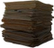 HO CremonaW Stack of Papers-icon