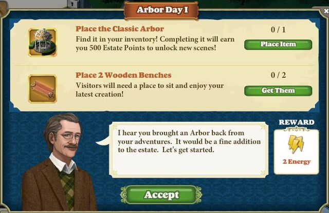 File:Quest-ArborDayI-Screenshot.jpg