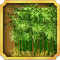 Quest task Bamboo Wall-icon