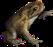 HO ConqC Toad-icon