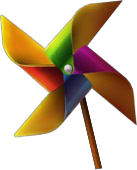 File:HO SummerStreets Pinwheel-icon.png