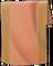 HO TitanicDeparture Beach Towel-icon
