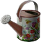 HO Watering Can-icon