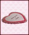 Event Lasting Love Event-icon