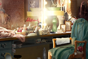 File:Scene LaFemme's Vanity-icon.png
