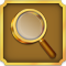 Quest Task Find-icon