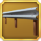 Quest Task Railing-icon