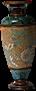 HO VLibrary Vase-icon