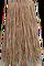HO CShop Grass Skirt-icon