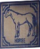 HO PBistro Horse-icon.png