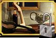 Quest Task Unlock Cremona Workshop-icon