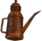 HO PBarn Oil Canister-icon