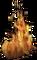 HO Fire-icon