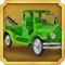 Quest Task Toy Truck-icon